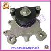 Bâti en caoutchouc de moteur de transmission de pièce de voiture pour Honda Civic (50850-Sng-013)