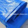 Водоустойчивая ткань холстины брезента для крышки шатра/тележки