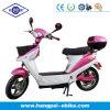 2016 شعبيّة [هي بوور] درّاجة ناريّة كهربائيّة مع [س] ([هب-629])