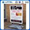 32m m Banner Stand Double Sided Sign Board (LT-10G)