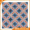 Mattonelle di pavimento di ceramica di piccola dimensione omogenee della parete di modo decorativo