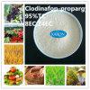 Het Product clodinafop-Propargyl van het Pesticide van de superieure Kwaliteit