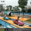 Тематический парк Ride Factory изготовления на Car для Kid