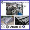 tubería de PVC Máquina de plástico de PVC/tubo de agua Línea de producción/máquina de extrusión de tubo de plástico de PVC