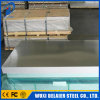 ASTM 304 laminó la placa de acero inoxidable