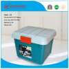 420*375*330mm The Plastic Toolbox
