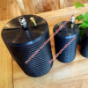 Rubber gonfiabile Pipeline Stoppers (ad alta pressione) per Pipe Repair e Maintenance (Made in Cina)