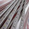 Alta qualità 5050 LED Rigid Strip con CE, RoHS Certificate