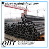 GB/T 8162 de Structurele Prijs van de Pijp van het Koolstofstaal per Ton