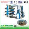 Impresora de Yt6600 Flexo