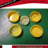 Jar Container Capのための注入Mold