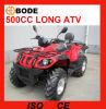 Cee 500cc 4 Wheeler Quad para adultos