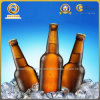 Home Brewing 330ml Beer Spray Bottles (747)