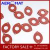 도매 Silicone Pressure O-Ring, Aeromat에 있는 Pressure Cooker Silicone Rubber Seal Ring Made