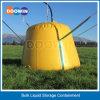 中国の高品質の流動包含PVC/TPUタンク