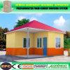 빠른 건물은 피지를 위한 3개의 침실 조립식 이동 주택을 조립식으로 만들었다