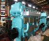GearboxのWeichai Marine Diesel Engine 200HP~400HP Power