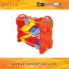 Для использования внутри помещений для хранения малыша пластиковый шкаф (PT-050)