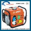 Wd950-4 2 tempos/Gasolina Gasolina Gerador (0,65 KW)