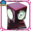Подгонянное Wooden Clock с Multi Function