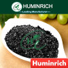 Humic AcidのHuminrich Soil Conditioner 65% Potassium Salts
