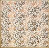 Mosaico del acero inoxidable Dgy016