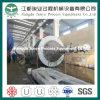 Scambiatore di calore aumentante di Reboiler della pellicola