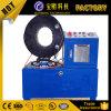 الصين عال ضغطة كهربائيّة [هيغقوليتي] مكبح هيدروليّة خرطوم مجعّد
