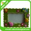 Frame de borracha da foto do presente relativo à promoção da alta qualidade (SLF-PF013)