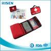 救急箱または医学の救急箱または携帯用小型救急箱