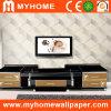 papel de empapelar del PVC 3D para decorativo (N-16011)