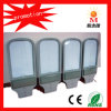 Luce di via da 100 watt LED