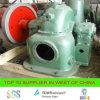 Hydro Francis Turbine Generator Set 500kw 1000kw 1500kw