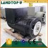 Generatore senza spazzola di singolo e doppio del cuscinetto stamford di LANDTOP