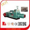 Machine mise le feu de brique d'argile/machine de fabrication brique rouge