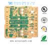 Panneau de carte, Assemblée de PCBA pour le prototype et Masse-Poduction