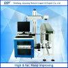 Neue Onlinemarkierungs-Maschine laser-2017