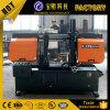 China-Fertigung-sah allgemeines industrielles Geräten-Band mit Cer