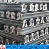 Het Spoor van het Staal van de Prijzen van de Sporen van het staal