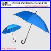 최대 대중적인 주문을 받아서 만들어진 상표 싼 폴리에스테 우산 (EP-U9109)