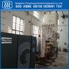 Usine d'oxygène cryogénique Petite usine de séparation d'air