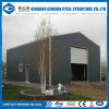 Amplia gama de los edificios de la vertiente del acero para las aplicaciones rurales y del ocio