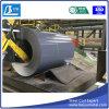 PPGI strich galvanisiertes Farbe beschichtetes Stahlblech in den Ringen vor