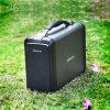 Mano-Held verde Portable 500W Solar Generator (SS-PPS500W) di Life