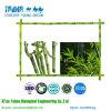 No CAS черноты углерода 100% естественное Vegetable: 1333-86-4