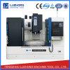 CNC di alta precisione che macina prezzo verticale del centro di lavorazione VMC850