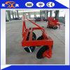 Disco Compacto Ridger para Tractor con CE y la certificación SGS