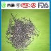 Mélange concret de qualité de Jingtong à la fibre en acier