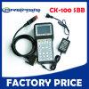 El más nuevo programador dominante Ck100 V99.99 de Ck-100 SBB