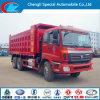Foton 6X4の重義務Tipper Truck